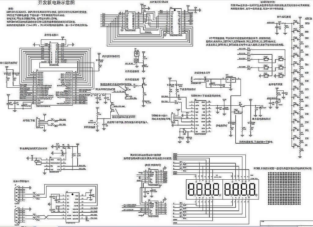 stc单片机串口下载_祝贺宏晶STC8A8K64S4A12荣获《电子工程专辑 》2018年度中国IC 设计 ...